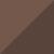 bicolor braun 2